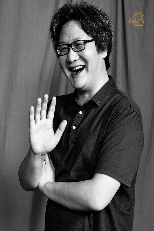 Xu Haofeng