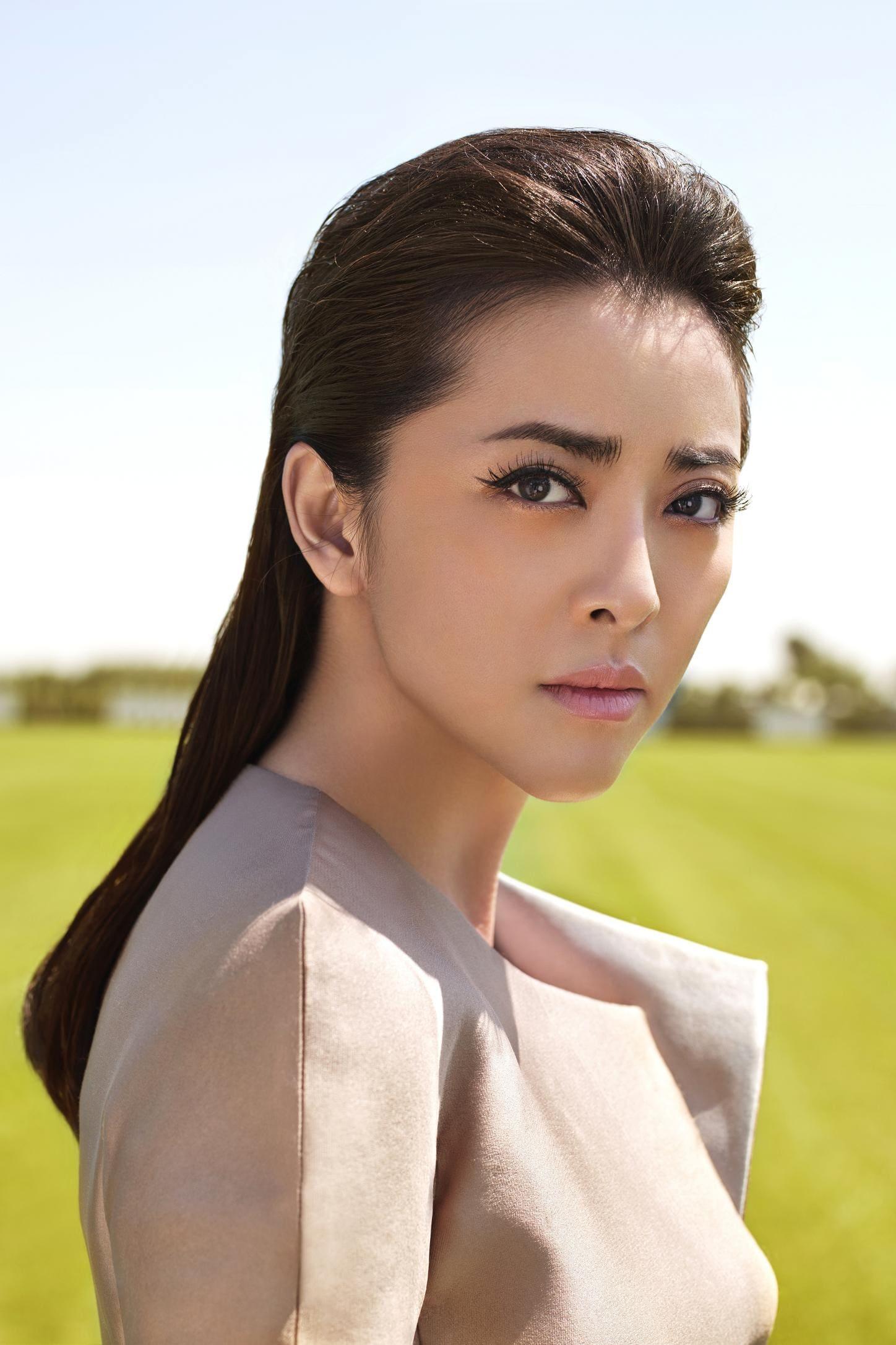 Huang Xiaolei