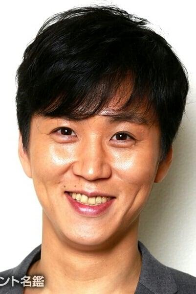 Masaki Sawai
