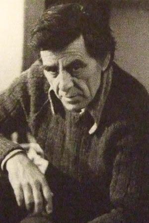 Petar Slabakov
