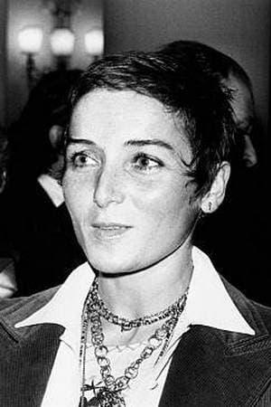 Livia Giampalmo
