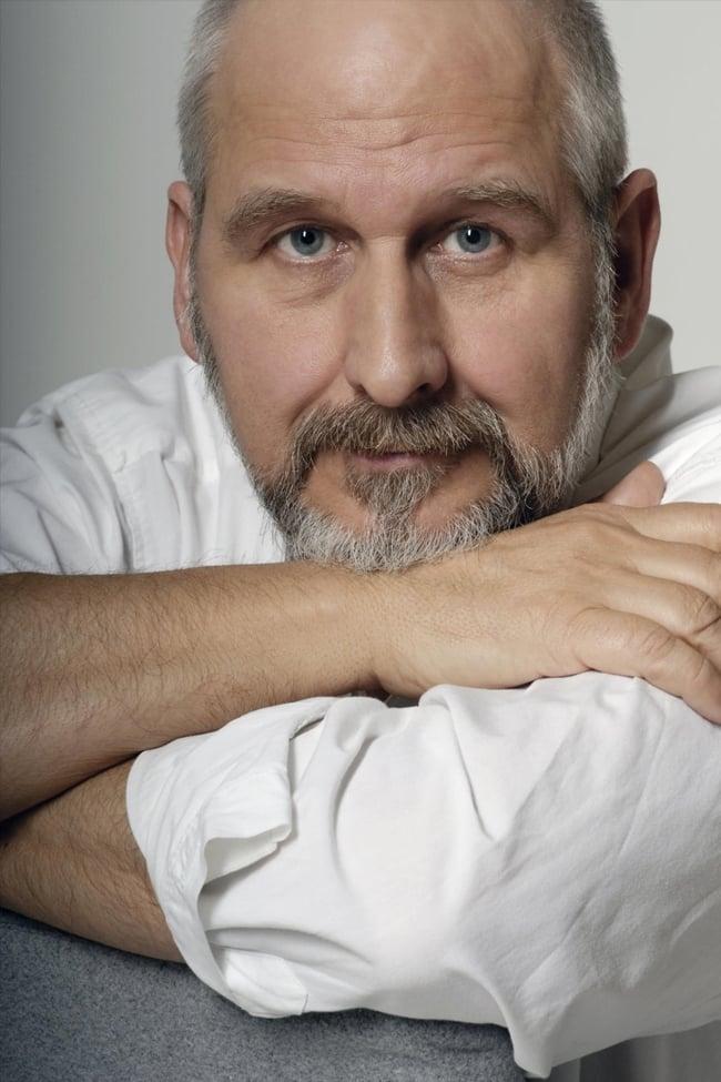 Lutz Reichert