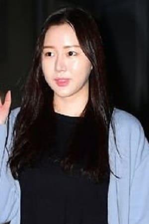 Kim Se-on