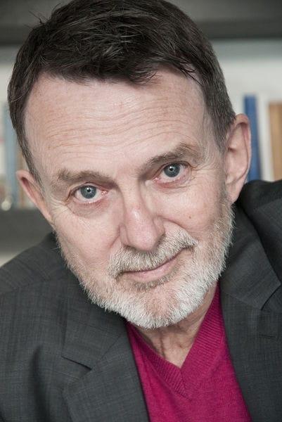 Jürgen Uter