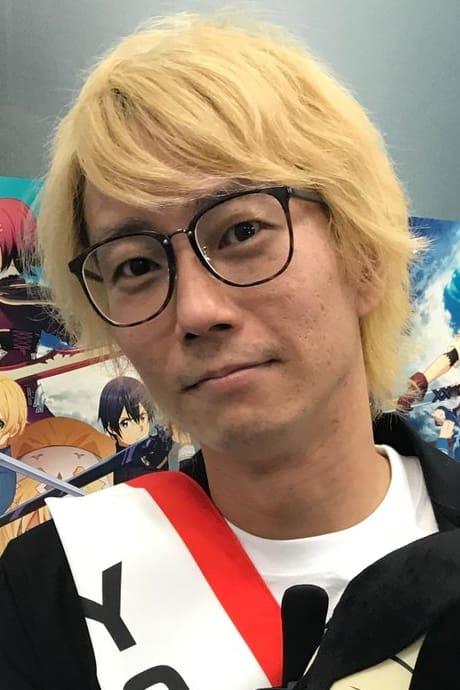 Yousuke Futami