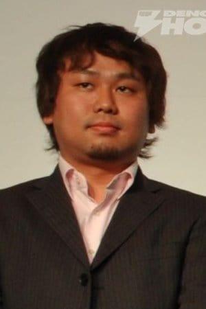 Teppei Nojima