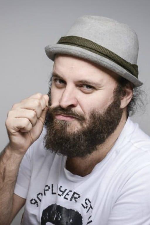 Paulinho Serra