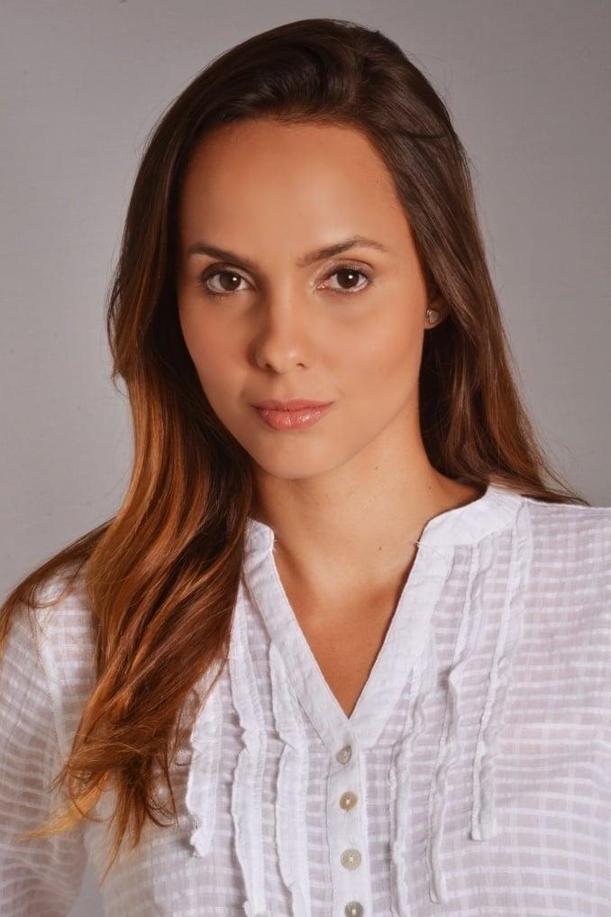 Karolina Albertassi