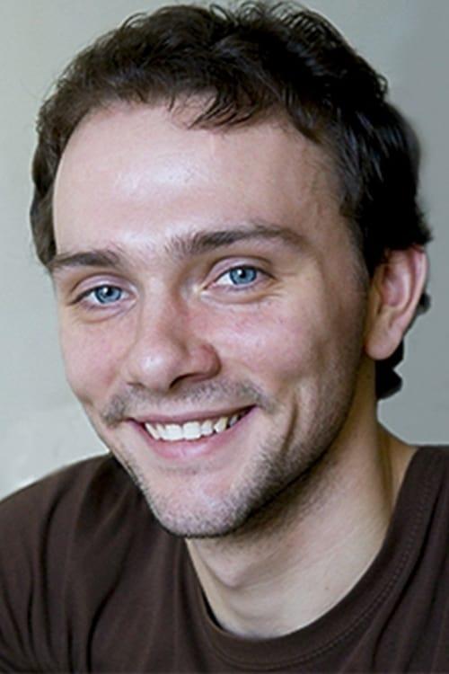 Vyacheslav Lopatin