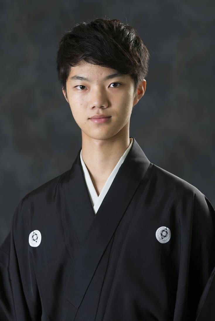 Yuuki Nomura