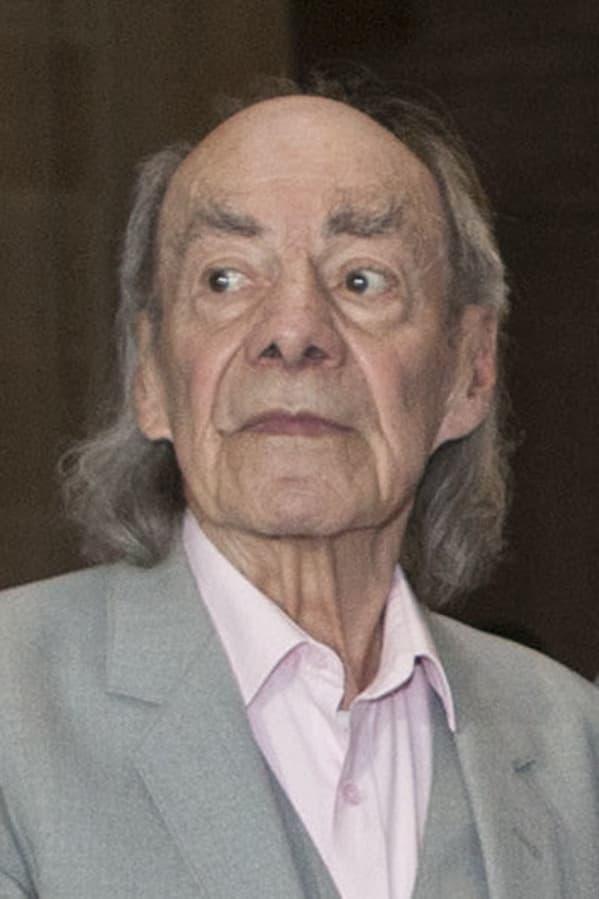 Manuel 'Loco' Valdés