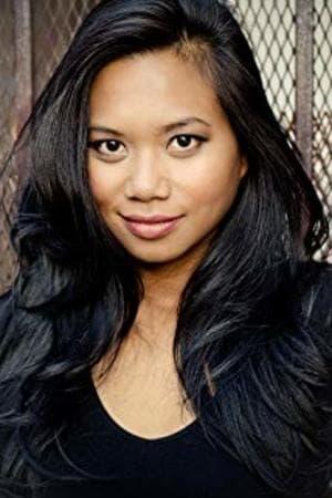 Juliette Hing-Lee