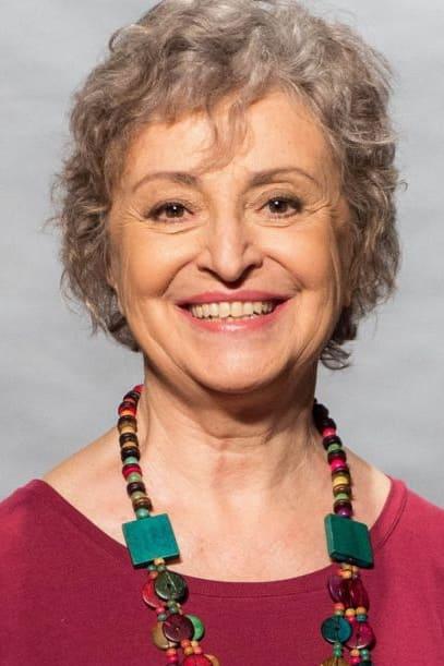 Ana Lúcia Torre