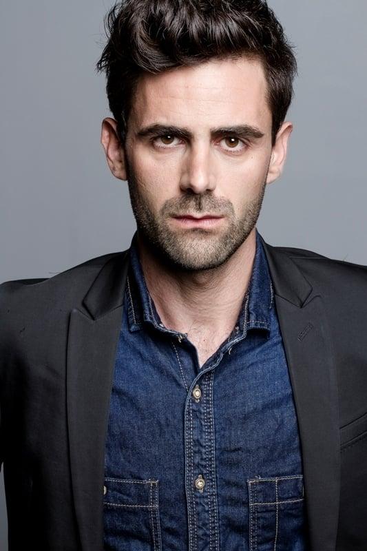 Marc Ribera