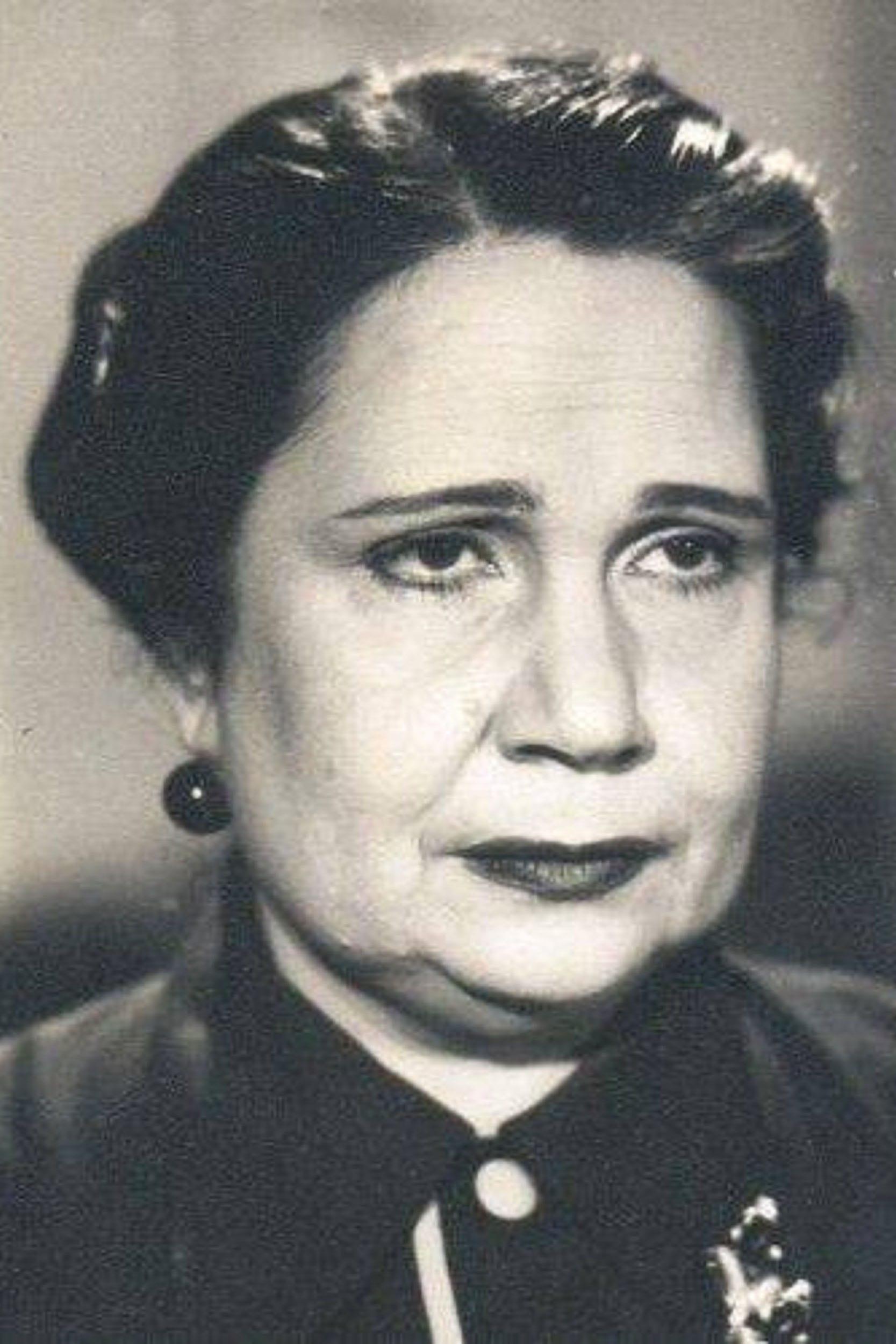 Olwiya Gamil