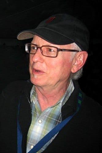 Mickey Cottrell