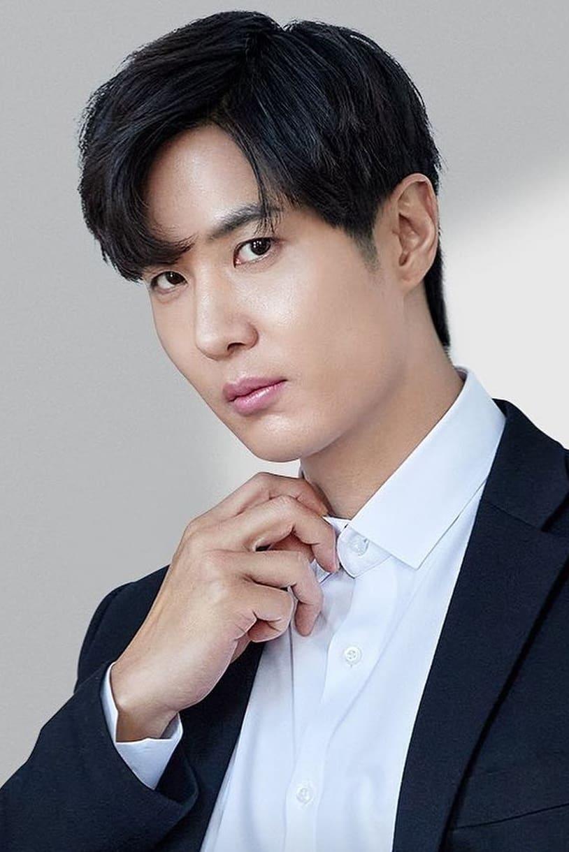 Kim Ji-seok