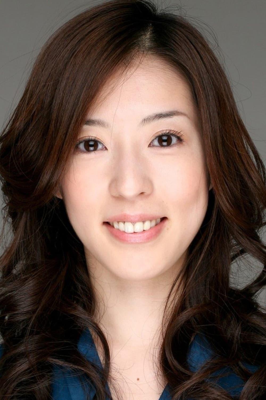 Aimi Nakamura