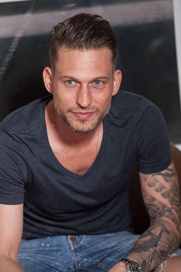Julian Schmieder