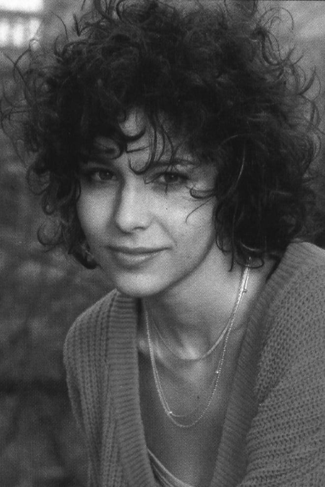 Natalya Negoda