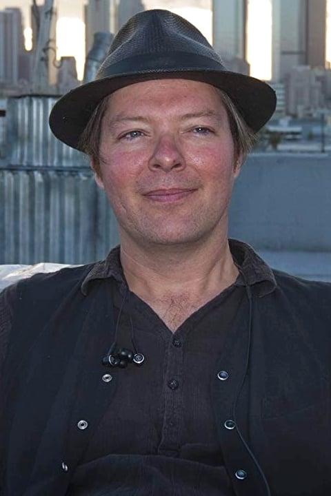 Rudolf Buitendach
