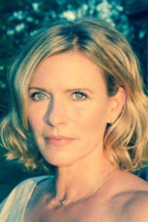 Noelle Evans