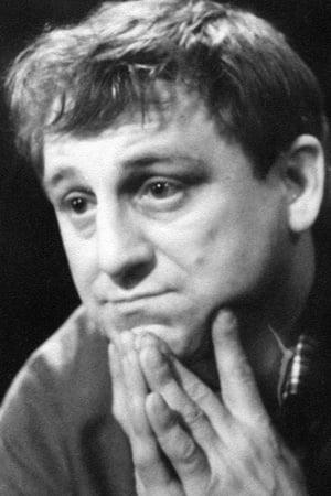 Nikolay Lavrov