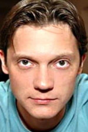 Alexandr Doronin