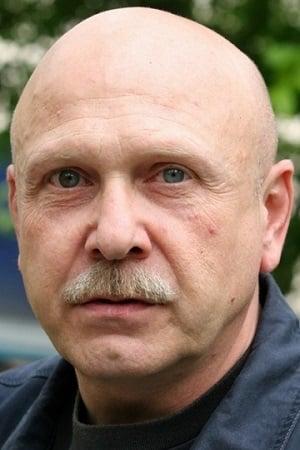 Igor Staroseltsev