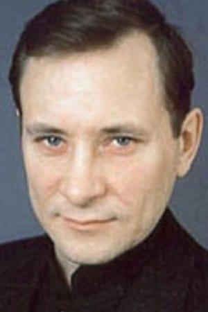 Konstantin Topolaga