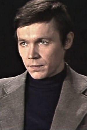 Vasiliy Mishchenko