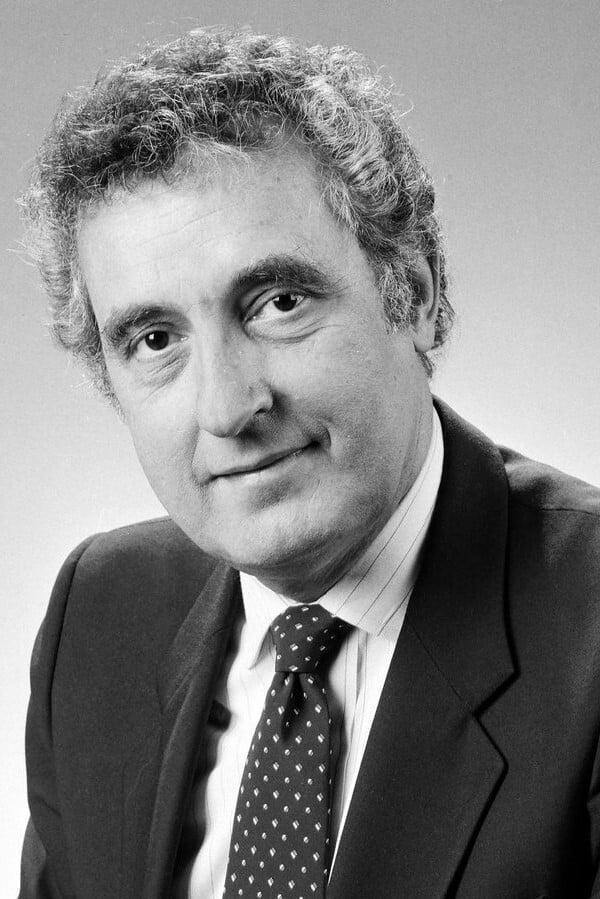Richard Valeriani