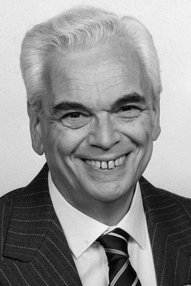 Róbert Rátonyi