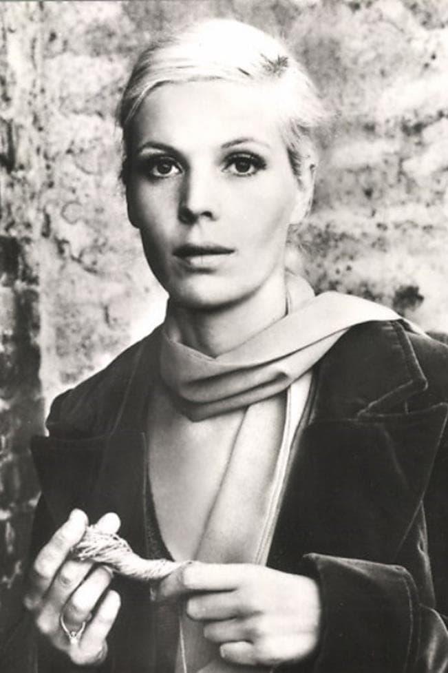 Heidemarie Wenzel