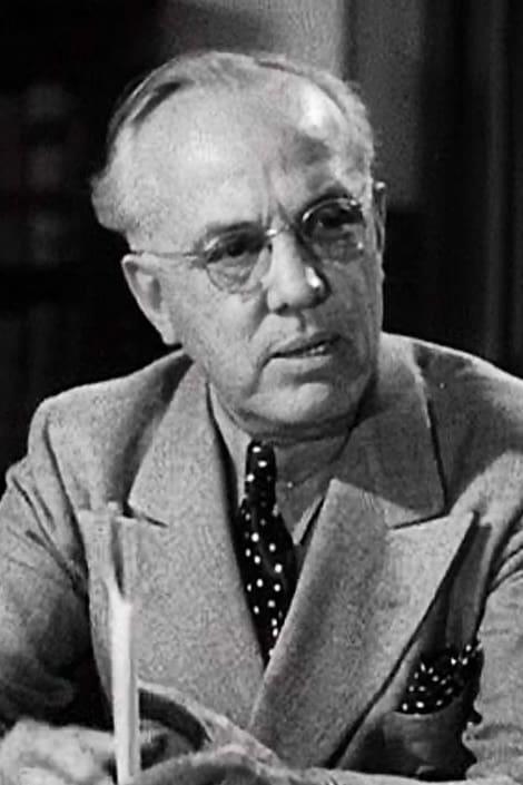 John Hyams