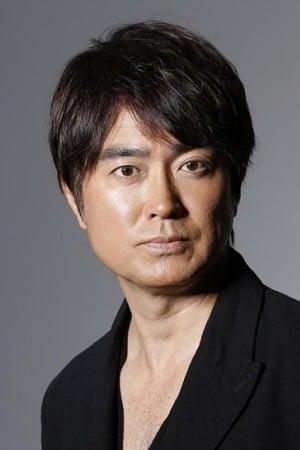 Ken Ishiguro