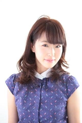 Junko Oka
