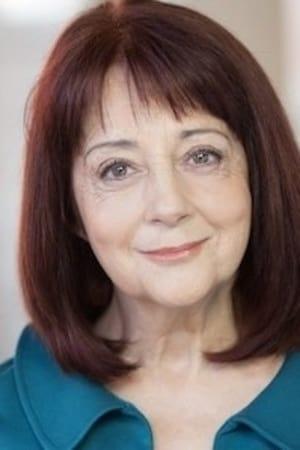 Virginia Roncetti