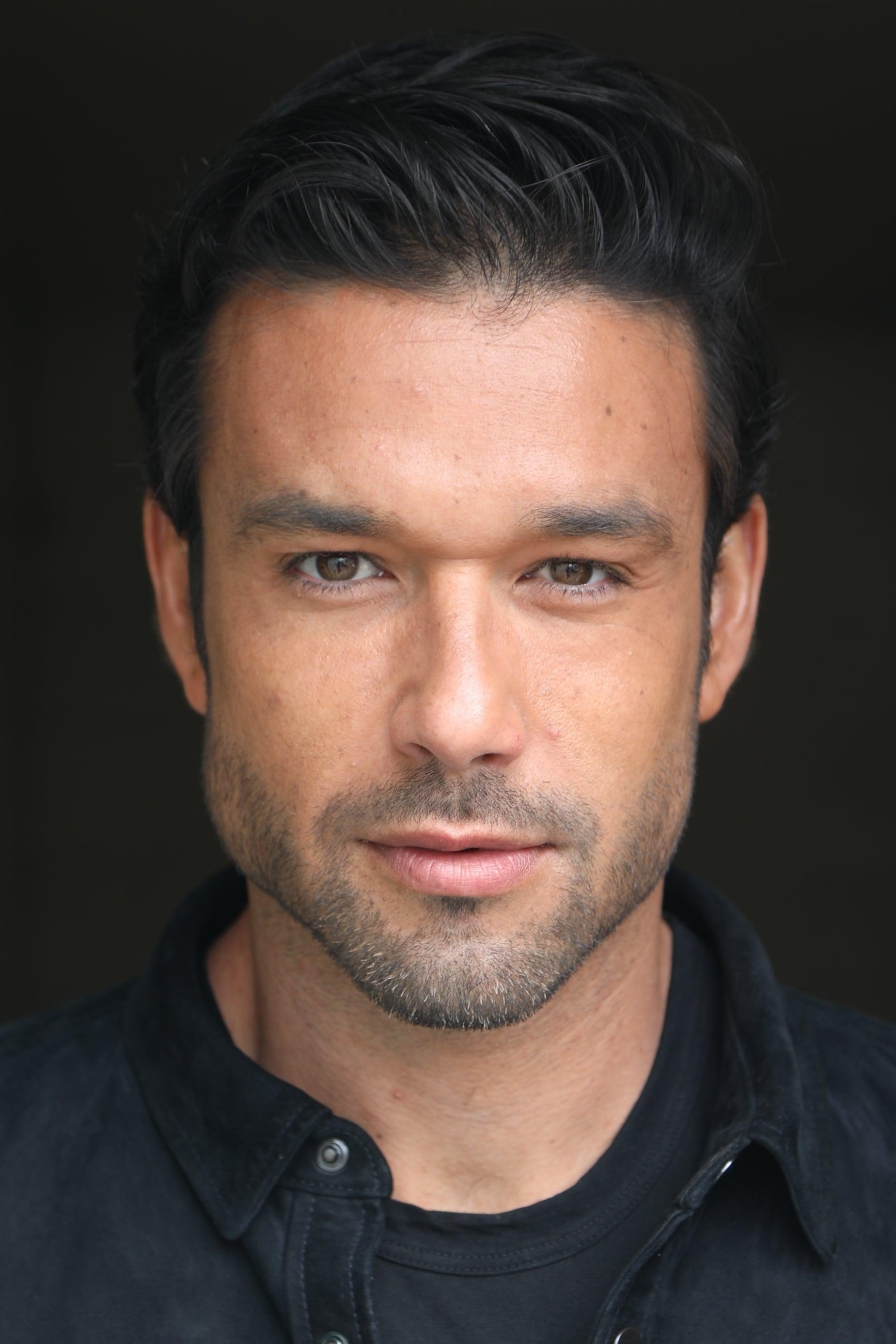Sergio Marone