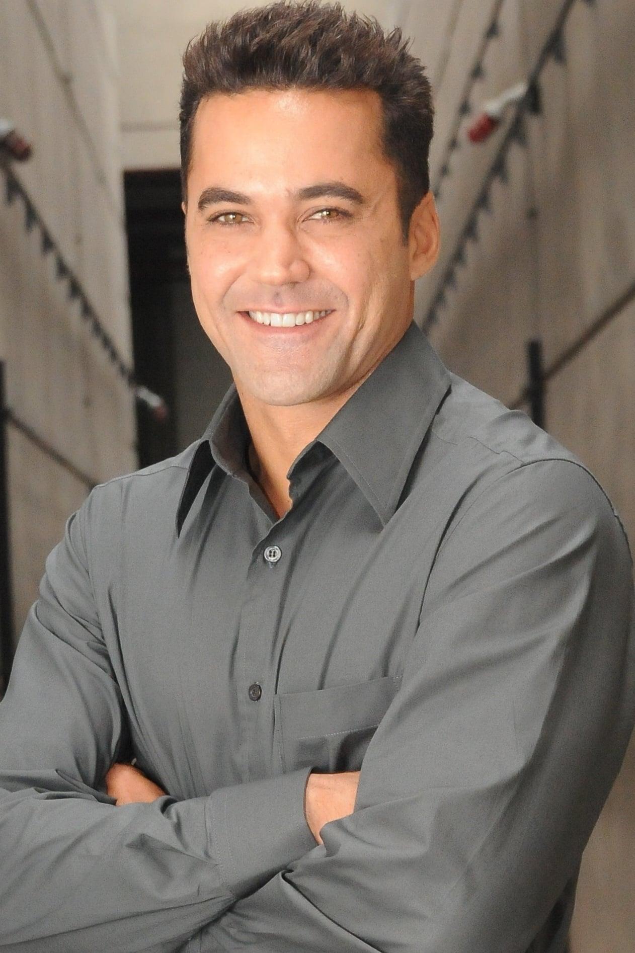 Ricardo Duque