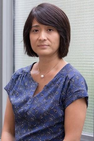 Lina Agifu