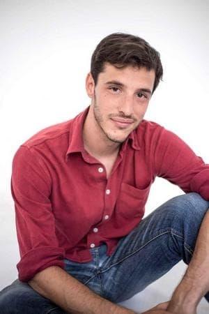 Filippo Tirabassi