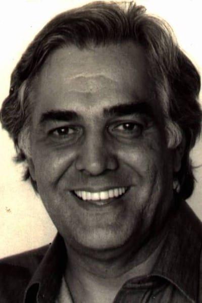 Carlos Imperial