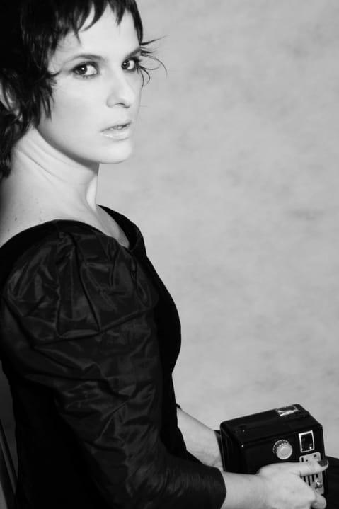 Fernanda Boechat