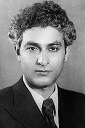 Anvar Mammadkhanli