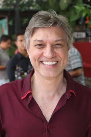 Marcos Didonet