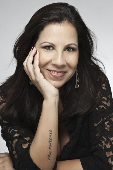 Carla Daniel