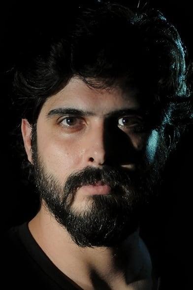 Iano Salomão