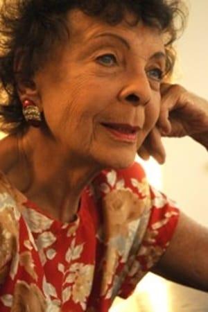 Maria Pompeu