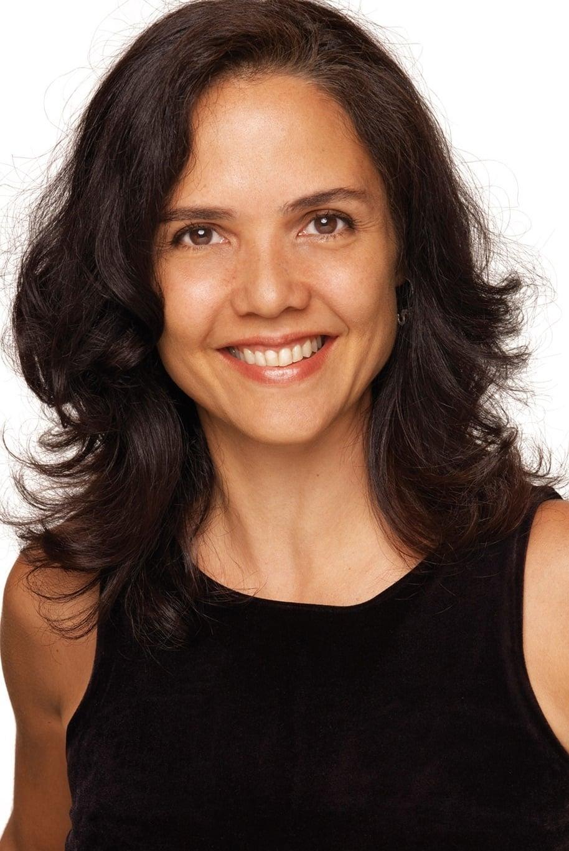 Tereza Seiblitz